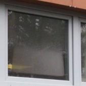 Ze stavební mytologie #3 – Rosení oken