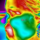 Očima termovize #1 – Úvod
