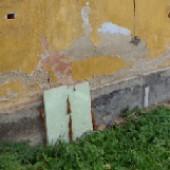 Na českých stavbách #4 – Bezhlavé zateplování
