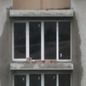 Na českých stavbách #5 – Voda na stavbě