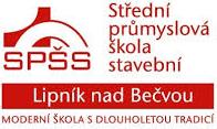 sps_lipnik