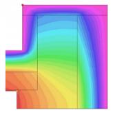 Ze stavební mytologie #7 – Teplotní pole – na velikosti záleží