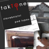 Fotosoutěž s Taktone.cz