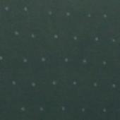 Ze stavební mytologie #10 – Dalmatinový efekt