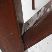 Detail v praxi #12 – Ochrana dřeva
