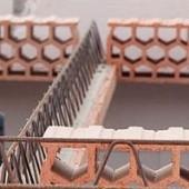 Na českých stavbách #12 – Stropní vložky