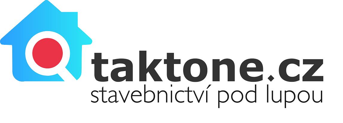 www.taktone.cz