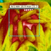 Očima termovize #13 – odpoveď 7