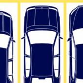 Glosa #3 – Otázka velikosti parkovacího místa