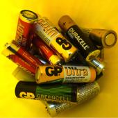 Energoporadna #2 – Vyúčtování za elektřinu – co je co