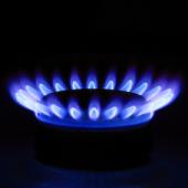 Energoporadna #3 – Vyúčtování za plyn – co je co