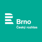 Glosa #7 – Radioporadna na ČRo Brno